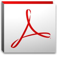 ACROBAT_PROF SUBSCR ML MP MONTHLY 1 USER IN