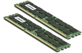 DDR3 1866MHz 8GB UDIMM for Mac 8GB Kit (4GBx2) DDR3 1866 MT/s (PC3-14900) CL13 Unbuffered ECC UDIMM 240pin