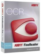 FineReader Pro for Mac EDU/NPO (ESD)