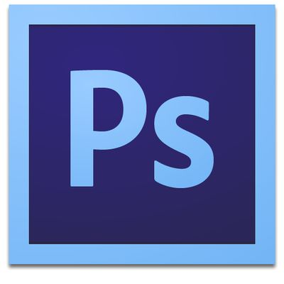 Photoshop Extended CS6 - 13 - Multiple Platforms - International English - AOO License - 1 USER - 1+ - 0 Months