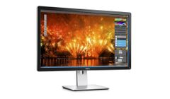 DELL Dell 24_ 4K P2415Q 3840x2160 LED IPS HDMI DP mDP USB SVART