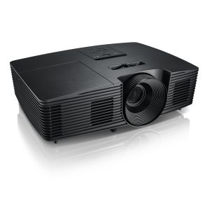 DELL 1220 Projector (210-ADNG)