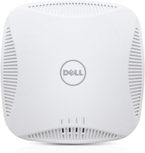 DELL W-IAP205 Wireless IAP, 802.11n/