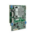 Smart Array P440ar/ 2GB with FBWC, DL380
