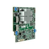 Hewlett Packard Enterprise Smart Array P440ar/ 2GB FBWC 12Gb 1-port Int SAS Controller