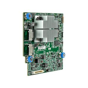 Hewlett Packard Enterprise Smart Array P440ar/ 2GB FBWC 12Gb 1-port Int SAS Controller (726736-B21)