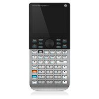 HP Prime Graphing Calculator (G8X92AA#B1S)