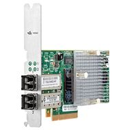 3PAR StoreServ 7000 2-port 10Gb Ethernet Adapter