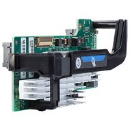 Ethernet 10Gb 2-port 570FLB Adapter