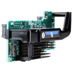 Hewlett Packard Enterprise FlexFabric 20Gb 2-port 650FLB Adapter (700763-B21)