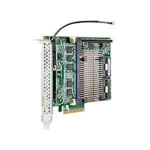Hewlett Packard Enterprise Smart Array P840/4GB FBWC