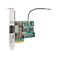 Smart Array P441/4GB with FBWC