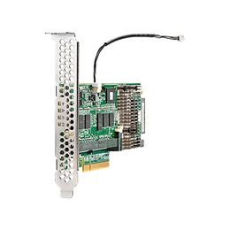 Hewlett Packard Enterprise Smart Array P440/4GB with