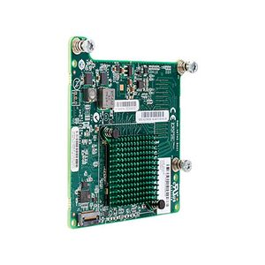 Hewlett Packard Enterprise FlexFabric 20Gb 2-port 650M