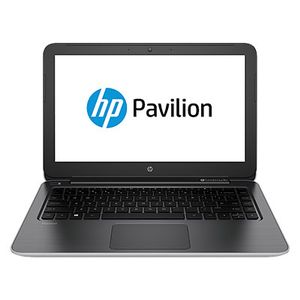 HP Pavilion bærbar PC – 13-b222no