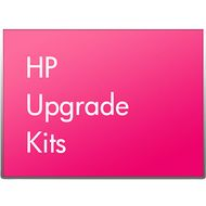 Hewlett Packard Enterprise 120GB Read Intensive Solid State M.2 Enablement Kit for ProLiant ML/DL Servers (788028-B21)
