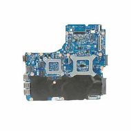 HP Mb Dsc 1Gb W8Std (721521-501)
