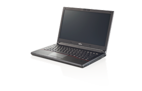 LIFEBOOK E544 I5-4210M 14HD+ BUNDLE W/ SP 3Y OS SVC 2BD RZ5X9 IN SYST