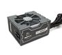 XFX PSU 850W 80+ Bronze Certified,  Wired