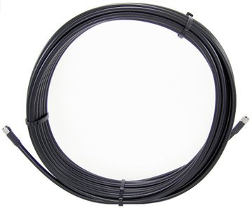 CISCO 50-Ft (15M) Ultra Low Loss Lmr (4G-CAB-ULL-50=)