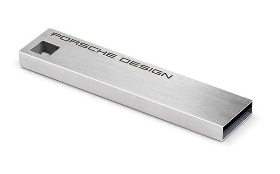 Porsche/ 16GB USB Key USB 3.0