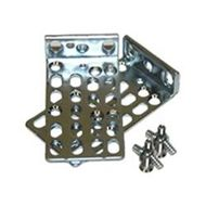 19 inch rack mount kit f 3925/3945 ISR