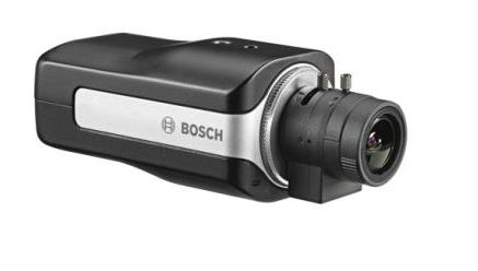 NBN-50022-C DINION 5000 HD 1080P OHNE OBJEKTIV              IN CAM
