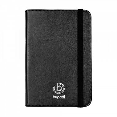 UNIVERSAL TABLET CASE B TABLETCASE BERLIN SMALL 7- 8 IN ACCS