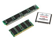 CISCO Memory/ ASR1002-X 16GB DRAM (M-ASR1002X-16GB=)