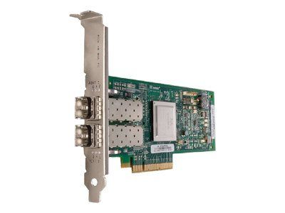 CISCO BROADCOM 5709 DUAL PORT 1GB W/TOE ISCSI FOR M3 SERVERS (N2XX-ABPCI01-M3)