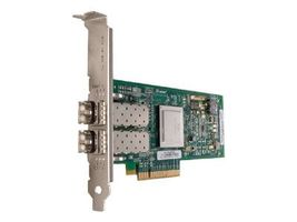 BROADCOM 5709 DUAL PORT 1GB W/TOE ISCSI FOR M3 SERVERS
