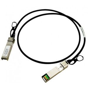 CISCO 40GBASE Active Optical Cable 15m (QSFP-H40G-AOC15M)
