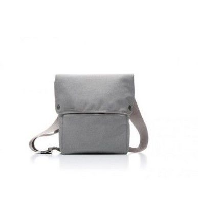 Eco-Friendly Bags iPad Sling, Grey