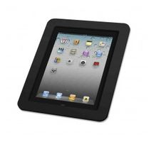 iPad Executive Enclosure Black