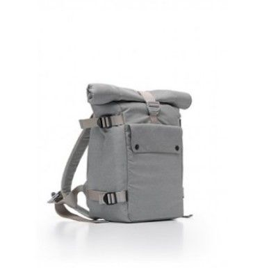 Eco-Friendly Bags Backpack, Grey