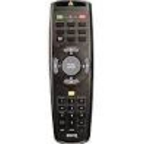 Remote f MX763 MX764 PRJ
