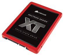 SSD 2,5 480GB Neutron XT 7mm