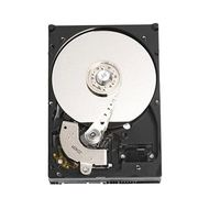2TB SATA Enterprise 3_5in 7_2K RPM Hard Drive