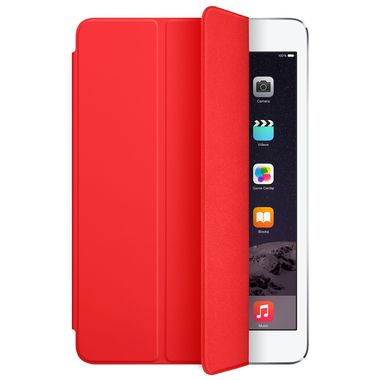 IPAD MINI SMART COVER (PRODUCT) RED ACCS