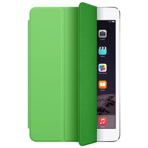 APPLE IPAD MINI SMART COVER GREEN VERSION 2015 ACCS (MGNQ2ZM/A)