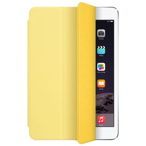 APPLE IPAD MINI SMART COVER - YELLOW . ACCS (MGNT2ZM/A)