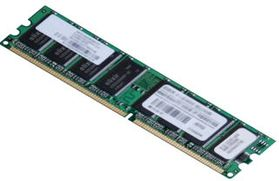 ACER DIMM.16GB.DDR3-1600 (KN.16GBB.0TE)
