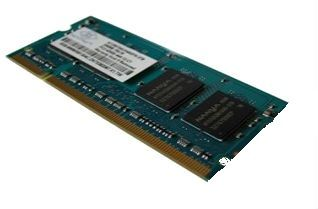 SODIMM.2GB.DDR3-1333.SAM.LF