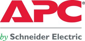 APC 1 YEAR ON-SITE WARRANTY EXTEN FOR (1) GALAXY 300 10-15 KVA UPS IN ACCS (WOE1YR-MS-21)