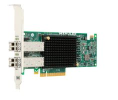 PCNA EP OCE14102 2X 10GB  IN