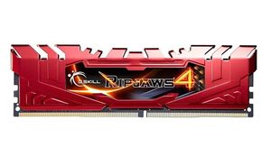 DDR4 16GB PC 2133 CL15 KIT (2x8GB) 16GRR Ripjaws 4