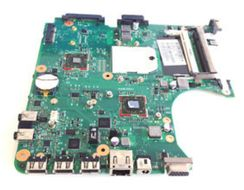 HP Systemboard (538391-001)
