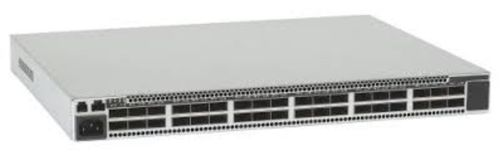 INTEL True Scale Fabric Edge Switch (12200BS23MM)