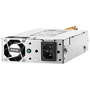Hewlett Packard Enterprise Server Redundant Power Supply