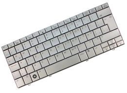 HP KEYBOARD -GR (468509-041)